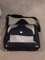 Dell Laptop Carrying Case
