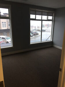 Office Space in professional building available