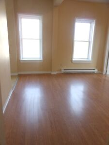 uptown/1 bedroom/ coin operated w/d/pet friendly