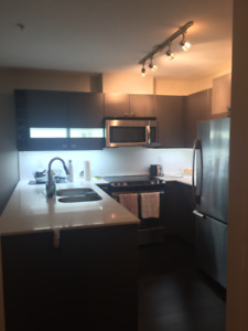 $1450 / 1br - 700ft2 - Beautiful condo at cornerstone in Langley
