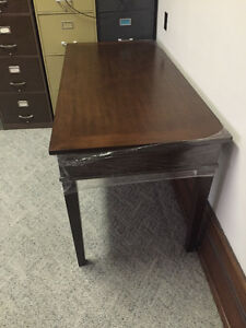 Marston Writing Desk - New Stratford Kitchener Area image 3