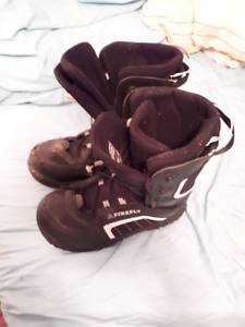 Firefly snowboard boots 80 OBO
