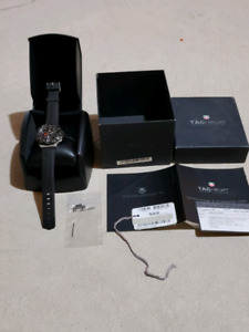 Tag heuer WAH111A