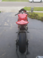 2014 Ducati 899 Track bike Point Cook Wyndham Area image 2