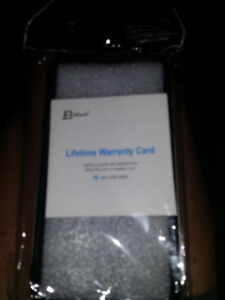 JETech Case for Samsung Galaxy S5