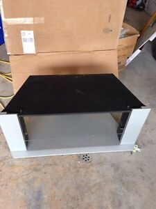 """TV stand 44"""""""