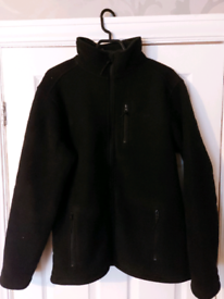 x3 men's jackets various brands