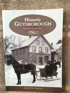 guysborough sketches and essays by a.c. jost Index to guysborough sketches and other essays of a c jost, by mary elizabeth koen, 1984: $1000 : census of 1817: index to heads of families in sydney county.