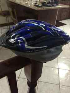 Bike helmets Windsor Region Ontario image 2