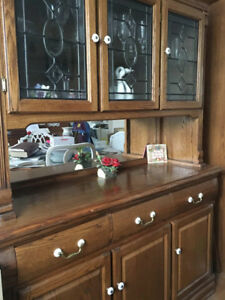 Armoire Large