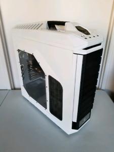 Skylake i7 RX Gaming PC