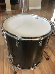 Gretsch Catalina Maple 6 piece drums