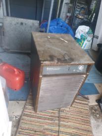Samsung deluxe dehumidifier