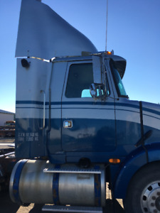 1996 Volvo Other Other
