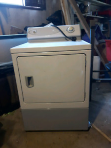 Dryer for sale $150