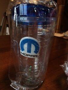 MOPAR collectors cups London Ontario image 1