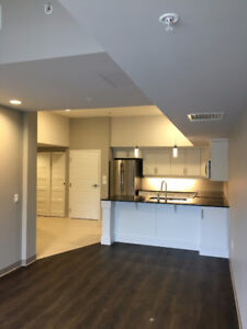 BEAUTIFUL CONDO STYLE APARTMENT FOR RENT IN THE HEART OF LIVELY!