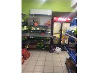 Shop to Rent in High Street Barkingside