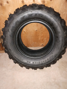 Wanted Maxxis M978