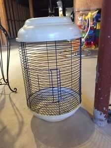 Bird Cages and Stands London Ontario image 4