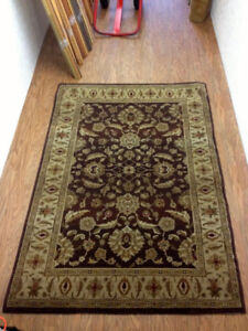 Area Rug - Brand New - Never Used