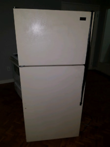 Kitchen Appliance Set or Individual for Sale