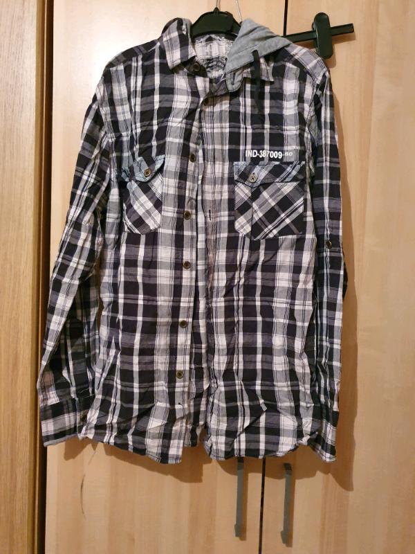 Mens clothing | in Alvaston, Derbyshire | Gumtree