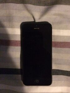 Selling my iPhone 5