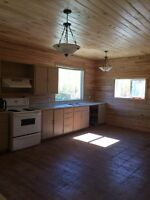 Cabin at Barneys Bay/Struthers Lake for sale