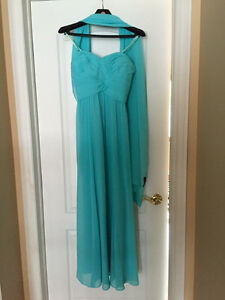 EVENING GOWNS/PROM DRESSES