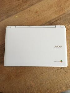 Acer Chromebook 11 great condition  Kingston Kingston Area image 1