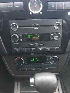 2008 Ford Fusion SEL Special Price Windsor Region Ontario image 3