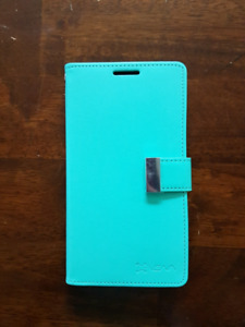 Galaxy S6 edge+ phone case