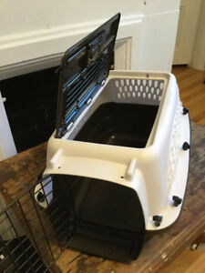 Cat Carrier **BRAND NEW**