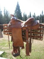 HUGE TACK SALE - GALLOP ON OVER! Sat Oct 17 & Sun Oct 18