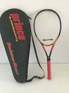 Beloved Classic Tennis Racquets Available Now!!!