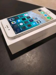 Iphone 6S 64gb Good condition Unlocked