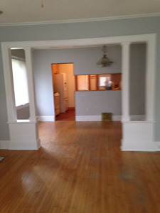 2 Bedroom - All Utilities Included - Central