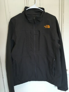 The North Face Men's Jacket Large