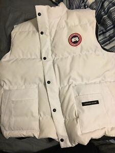 canada goose kensington parka sale for 109.00