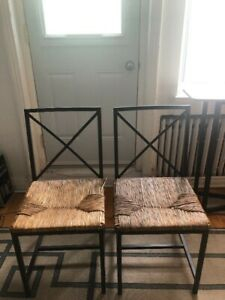 Excellent Ikea Granas Chair Kijiji Buy Sell Save With Canadas Beutiful Home Inspiration Aditmahrainfo