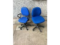 Office chairs , computer chairs , desk chairs , bargain