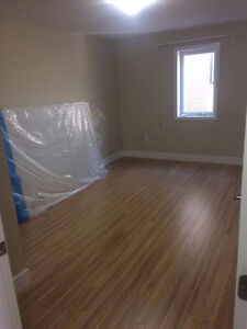 All-inclusive, 1 Bedroom, Sandy Hill (Sublet - May-August)