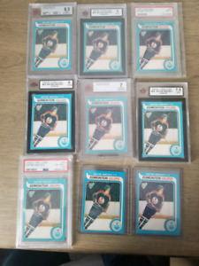 wanted hockey cards 519362 9254