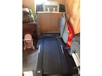 ProForm Treadmill 650V