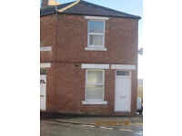 Lovely 1 bed upstairs flat in Tantobie nr Stanley (1 bed)