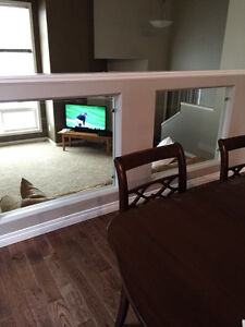 Furnished Room in Newer Large House (move-in incentive)
