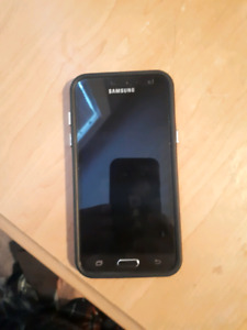 Samsung J5 Prime | New and Used Cell Phones & Smartphones in