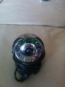 Caméra pour ordinateur/laptop