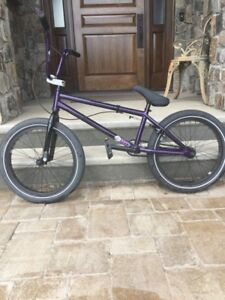 Fitbikeco for sale $400